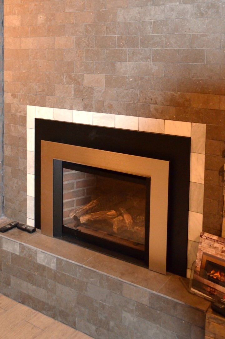 Fireplace Design anniston fireplace : Southern Fireplaces | Homewood, AL | Contact Us - Homewood Fireplace