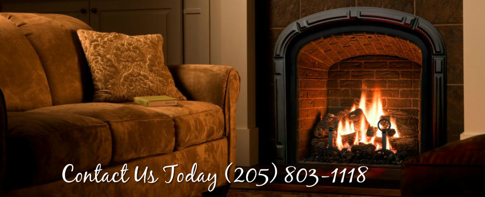 Homewood Fireplace Southern Fireplaces Homewood Al Home